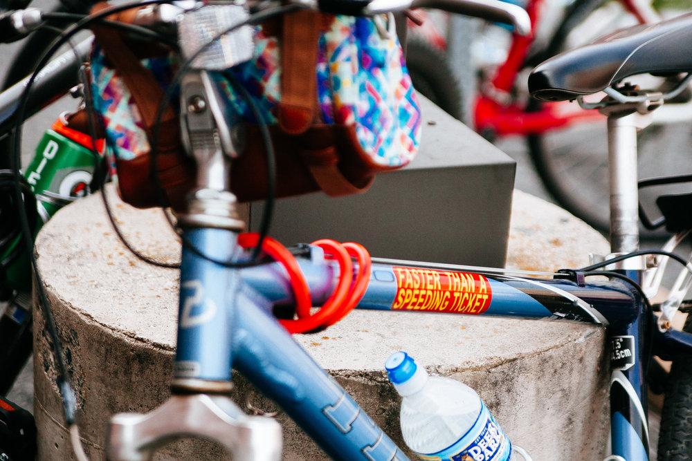 Mural Bike-6438.jpg