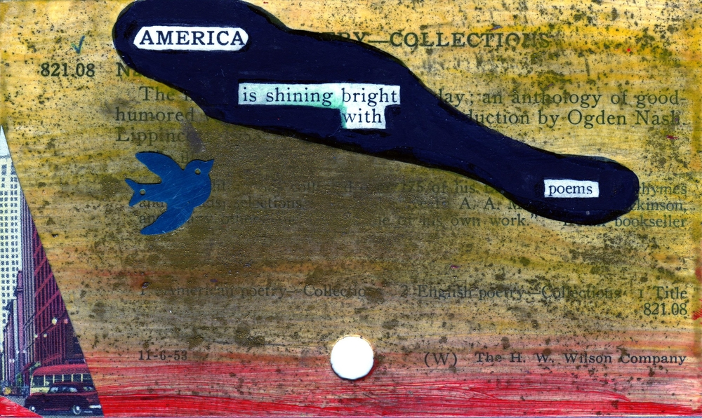 America is shining brigh332.jpg