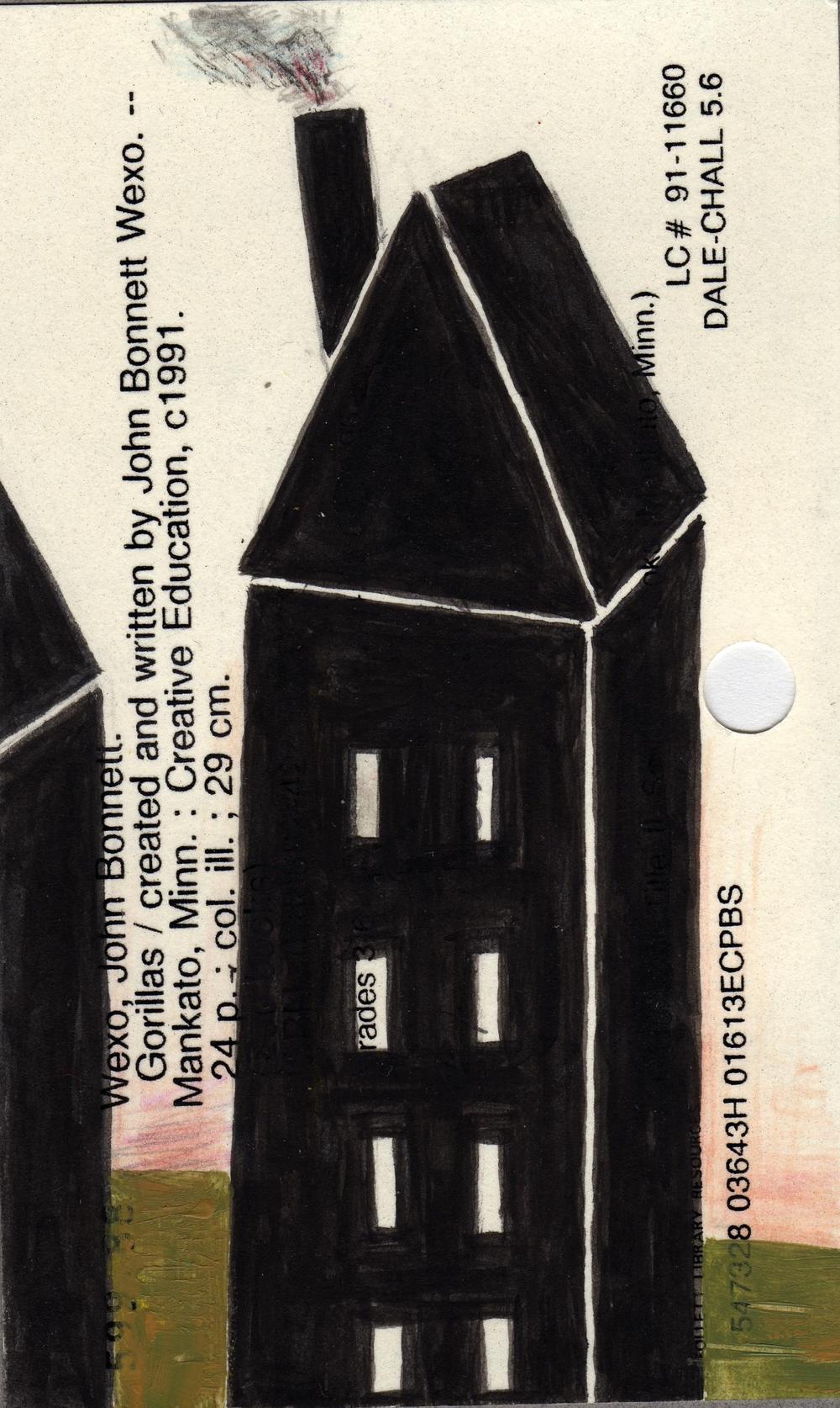 buildings355.jpg