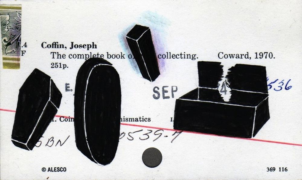 Coffin236.jpg