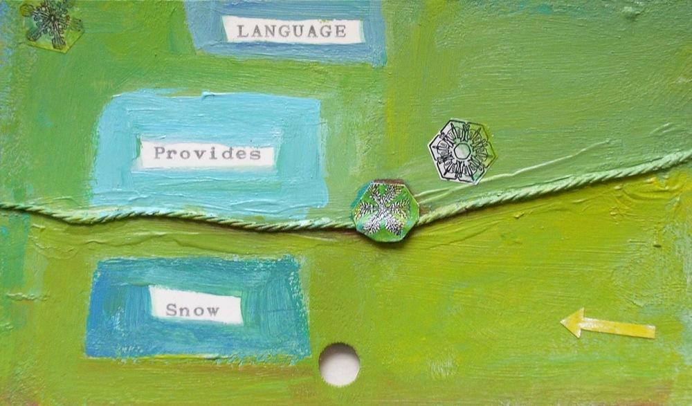language provides snow.jpg