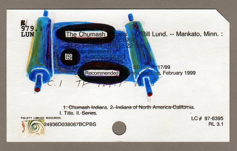 The Chumash is rec.263.jpg