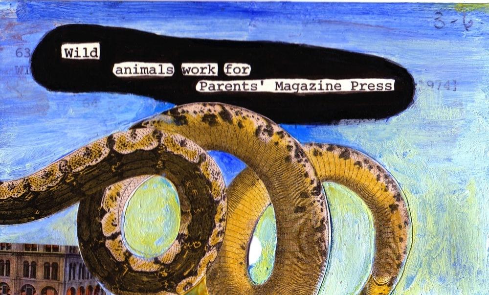 Wild animals work for010.jpg