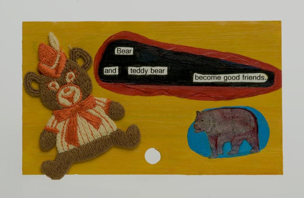 bear and teddy bear.jpg