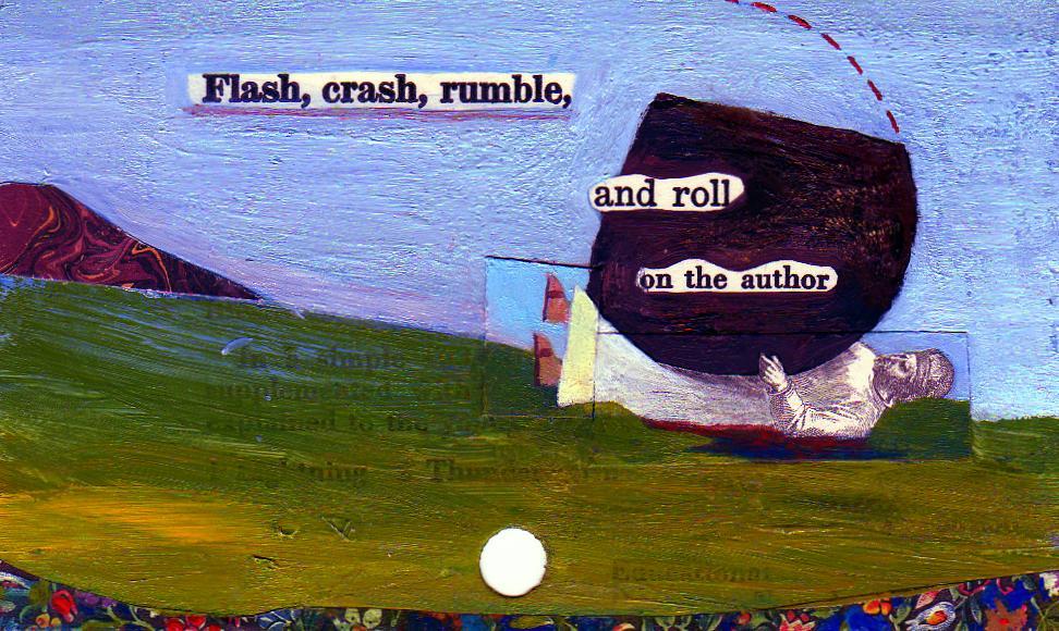 flash crash rumble323.jpg