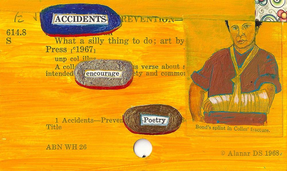accidents encourage.jpg