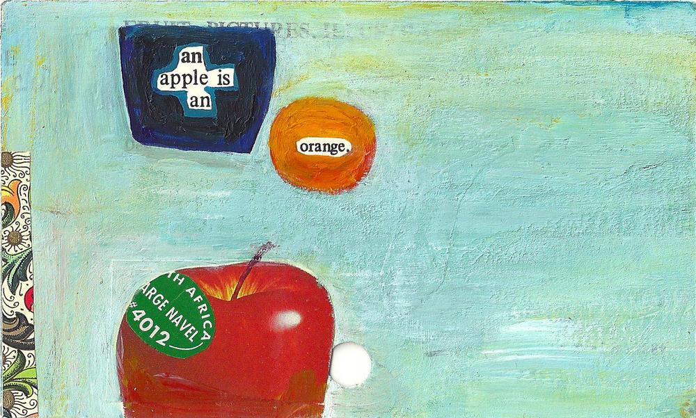an apple is.jpg