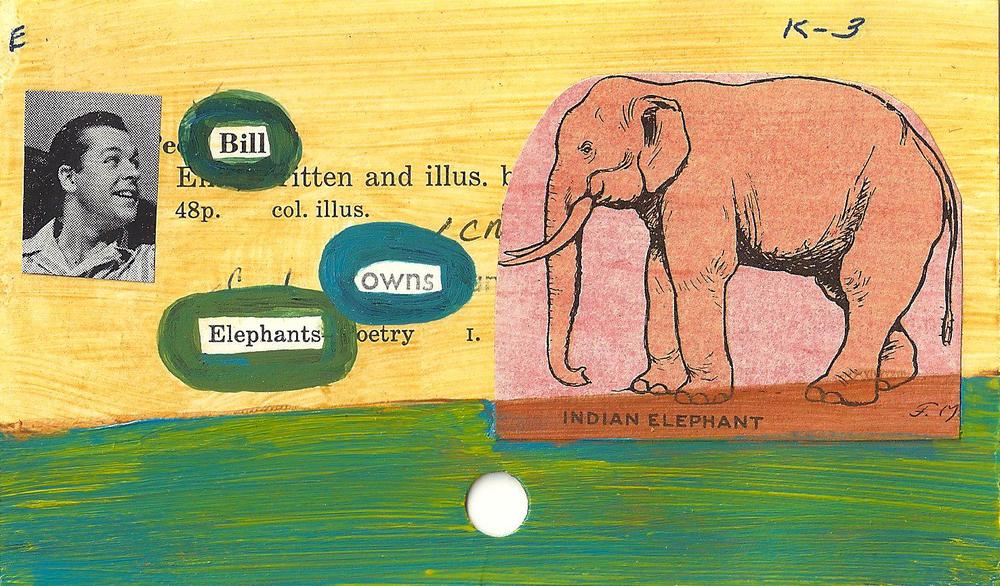 Bill owns elephants.jpg