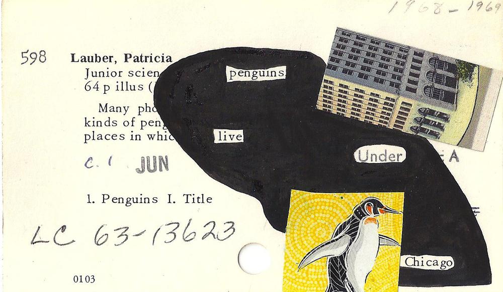 penguins live.jpg