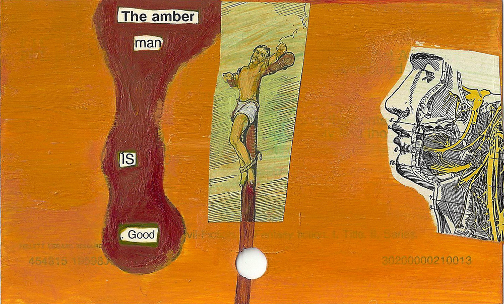 the amber man.jpg