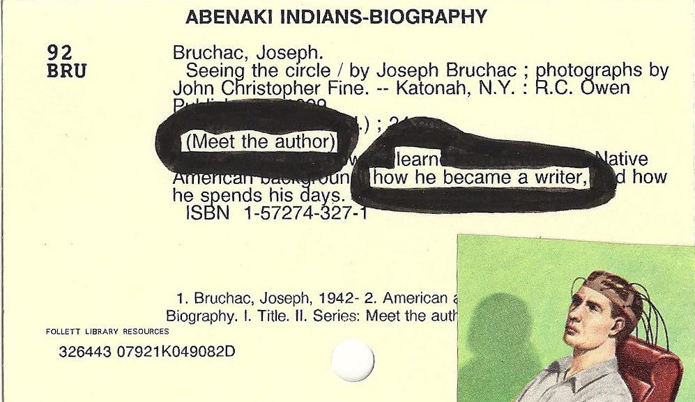 meet the author.jpg