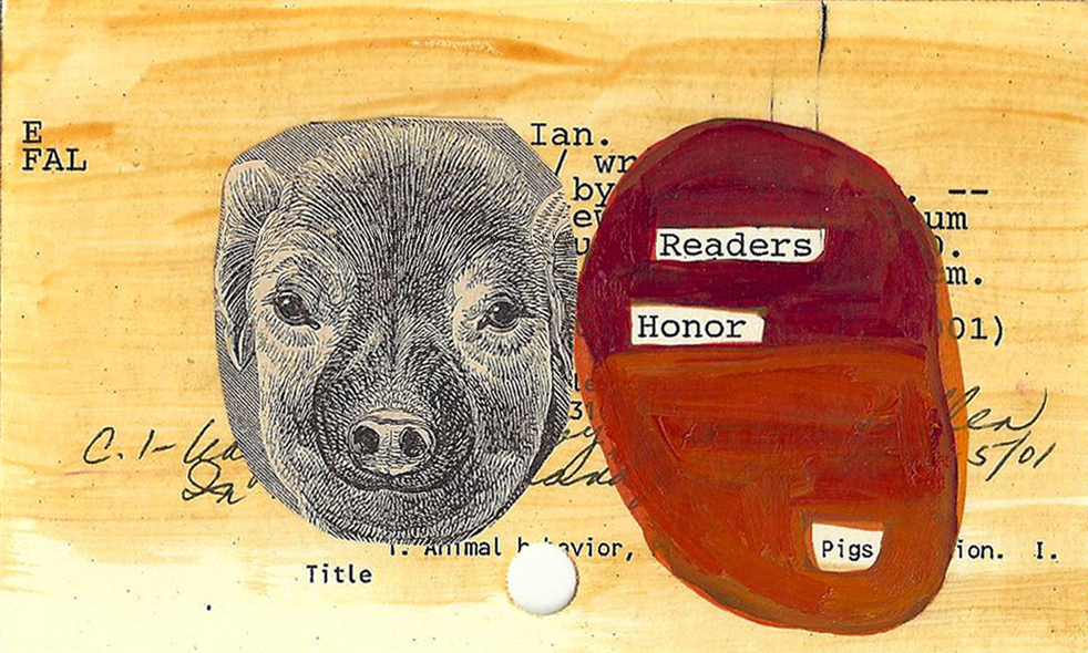 readers honor pigs.jpg