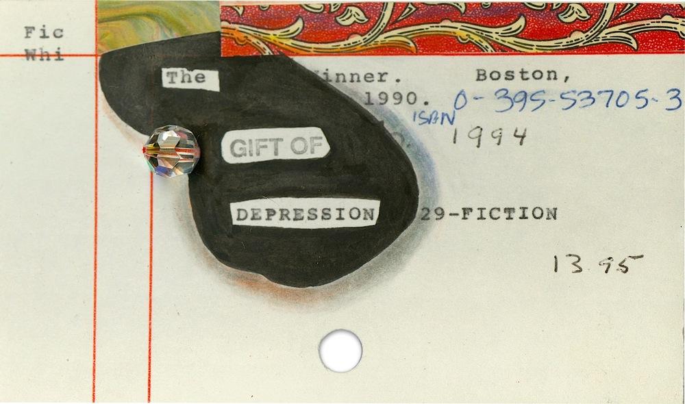 Gift of Depression.jpg