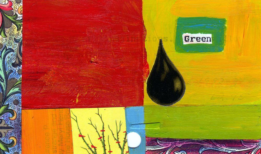 green (oil drop)071.jpg