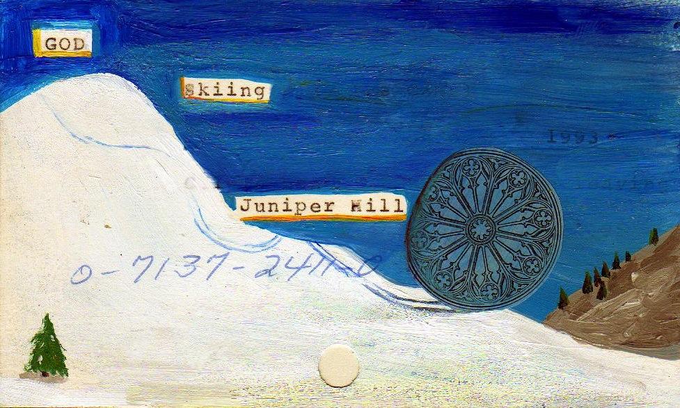 God skiing Juniper H.322.jpg