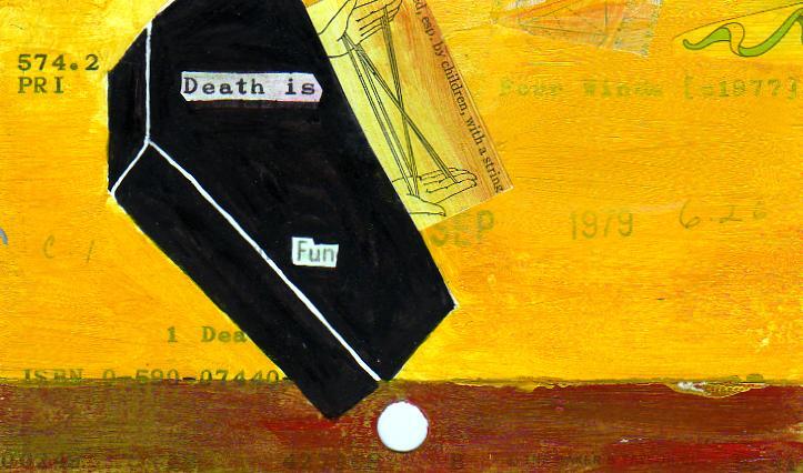 death is fun221.jpg