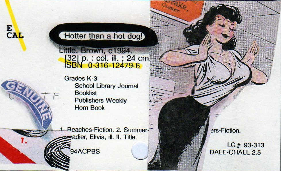 Hotter than a hot d.337.jpg