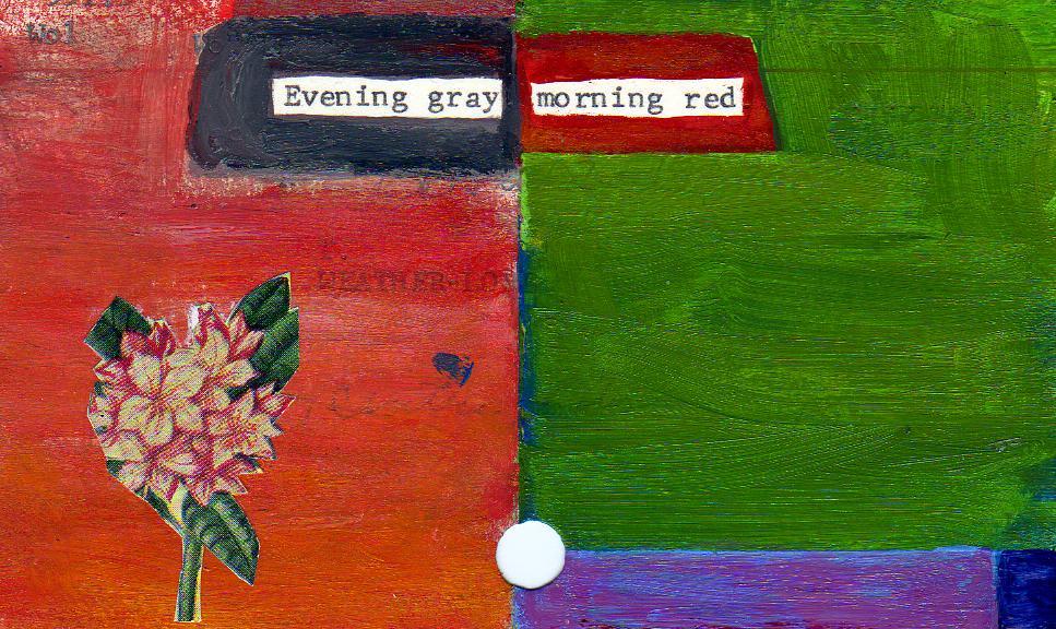 evening gray morn. red310.jpg