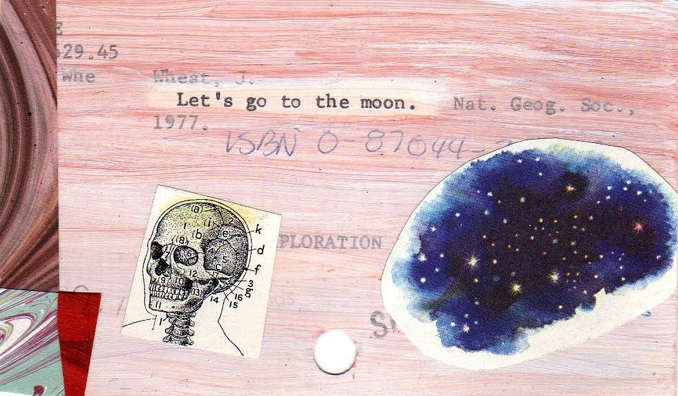 let's go to the moon359.jpg