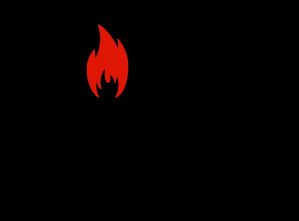 Fire-logo-1.png