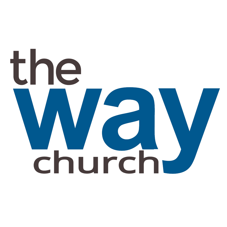 Sermons - The Way Church