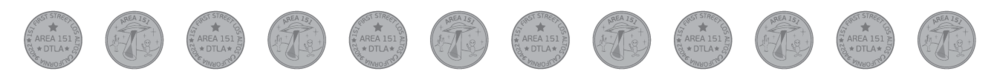 Area151_Website_Tokens-06.png