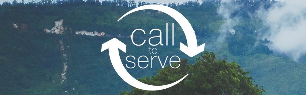 call-serve-banner.jpg