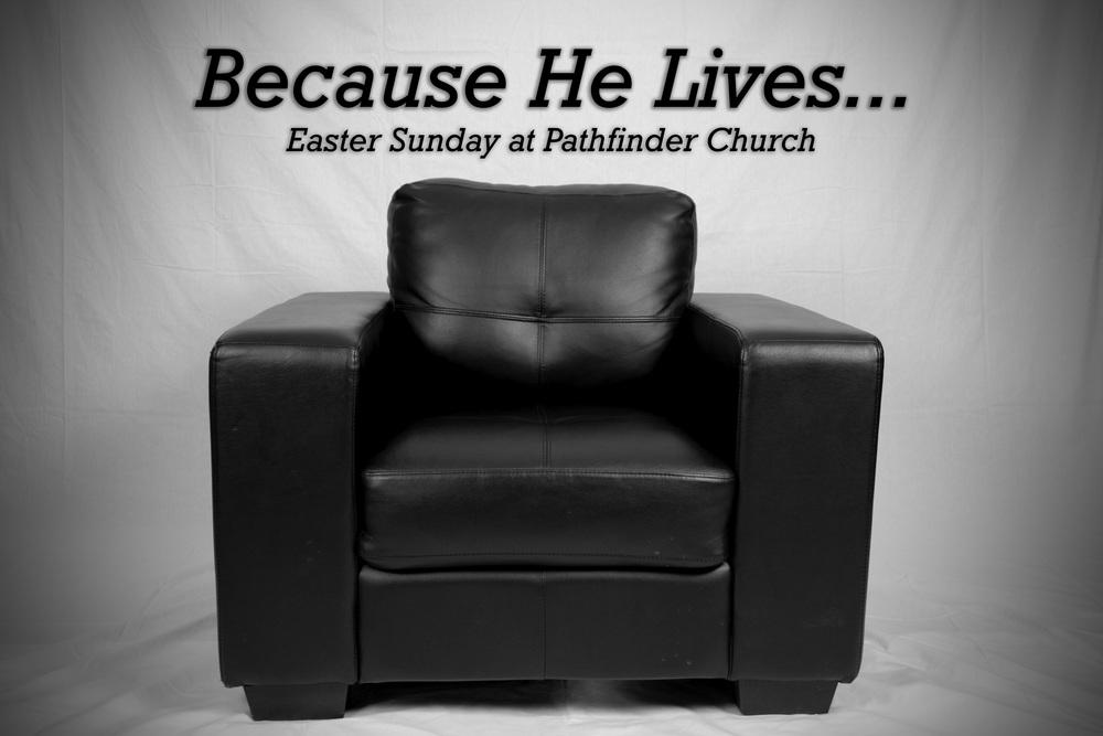 BHL Easter.jpg