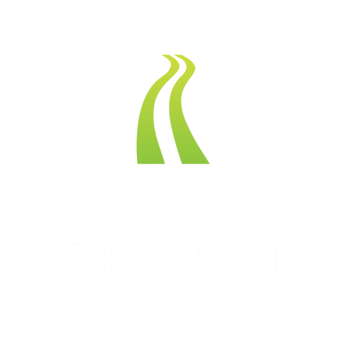 Pathfinder Church