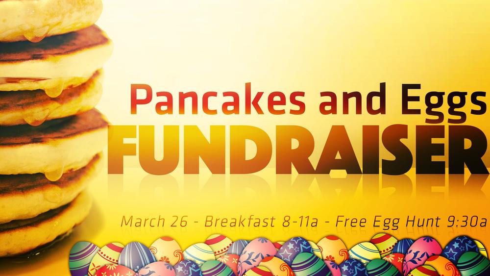 Pancake Egg.jpg