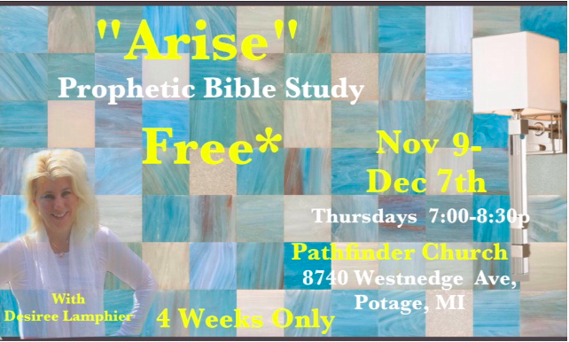 Arise Bible Study.png