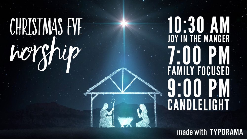 Christmas Eve Worship slide.JPG