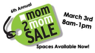 2018 M2M sale logo.png