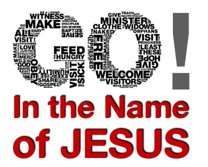 Go In The Name slide.jpg
