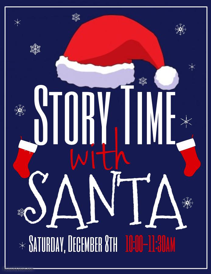 Story Time with Santa Slide.jpg