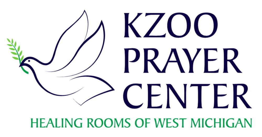 KPC White Logo.png