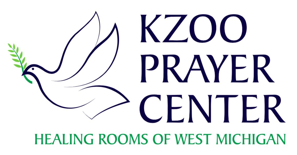 Healing Prayer Training — Pathfinder Church