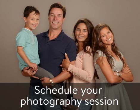 Click on picture to go to Schedule.