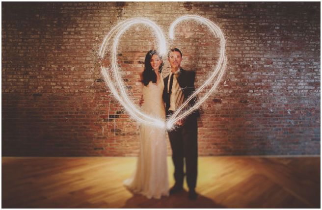 brooklyn-wedding-videographer-love-brain-films