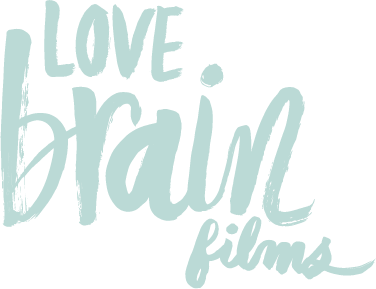Love + Brain Films