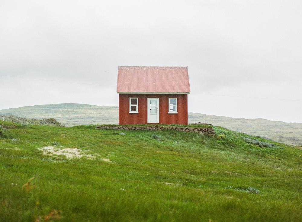 SAMMBLAKE_ICELAND_0001.jpg