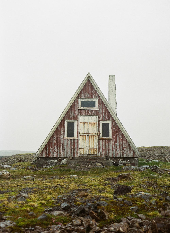 SAMMBLAKE_ICELAND_0004.jpg