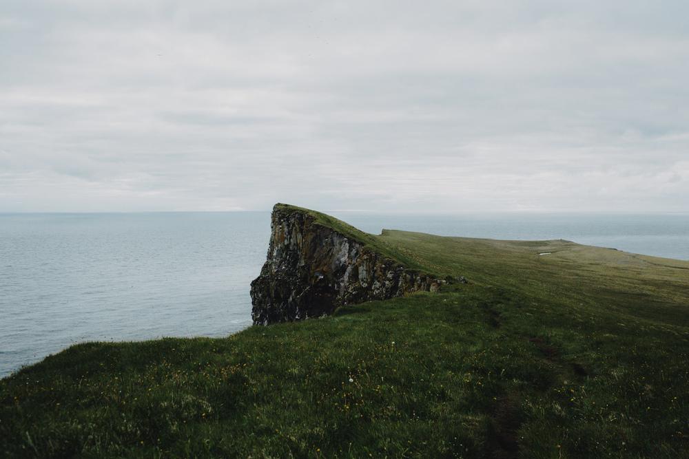 SAMMBLAKE_ICELAND_0023.jpg
