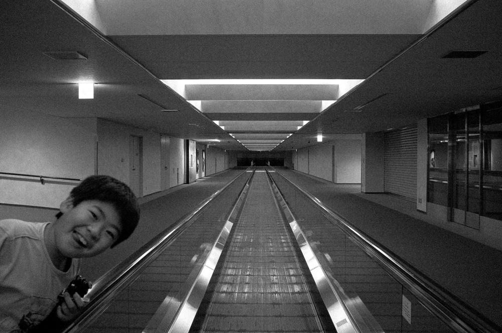 SAMMBLAKE_JAPAN_0059.jpg