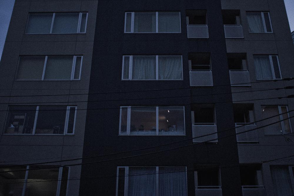 SAMMBLAKE_JAPAN_0109.jpg