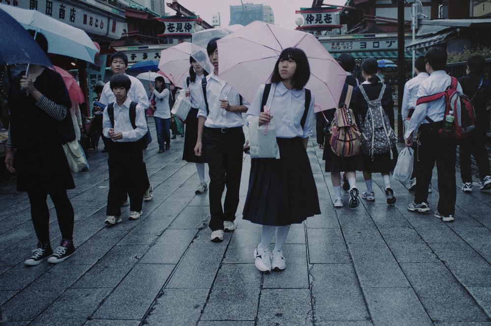SAMMBLAKE_JAPAN_0147.jpg