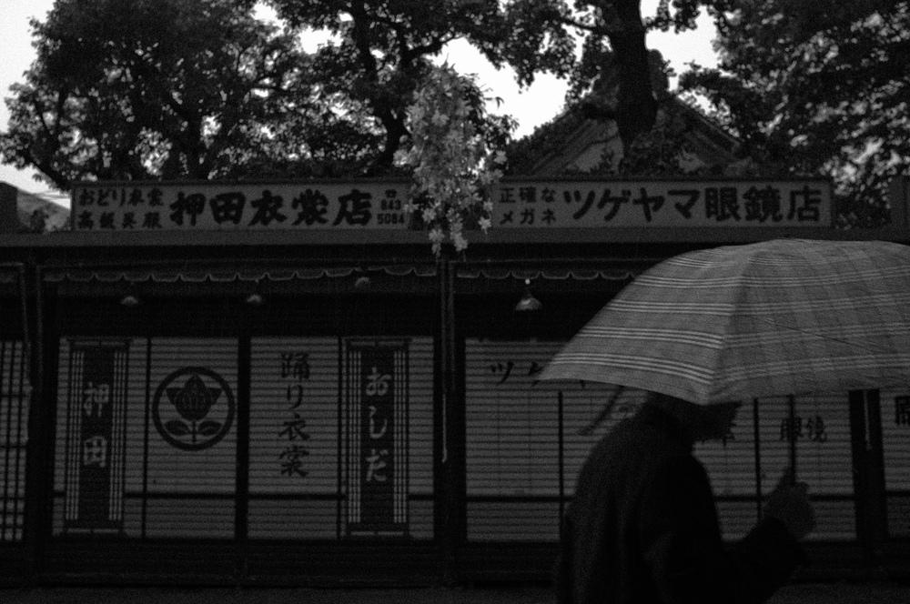 SAMMBLAKE_JAPAN_0180.jpg