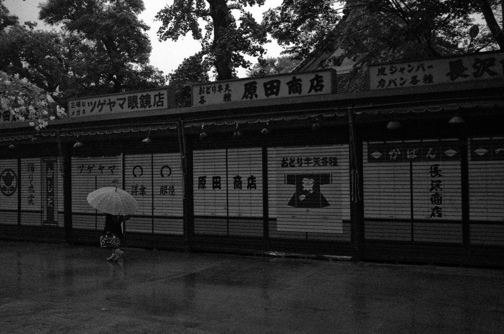 SAMMBLAKE_JAPAN_0184.jpg
