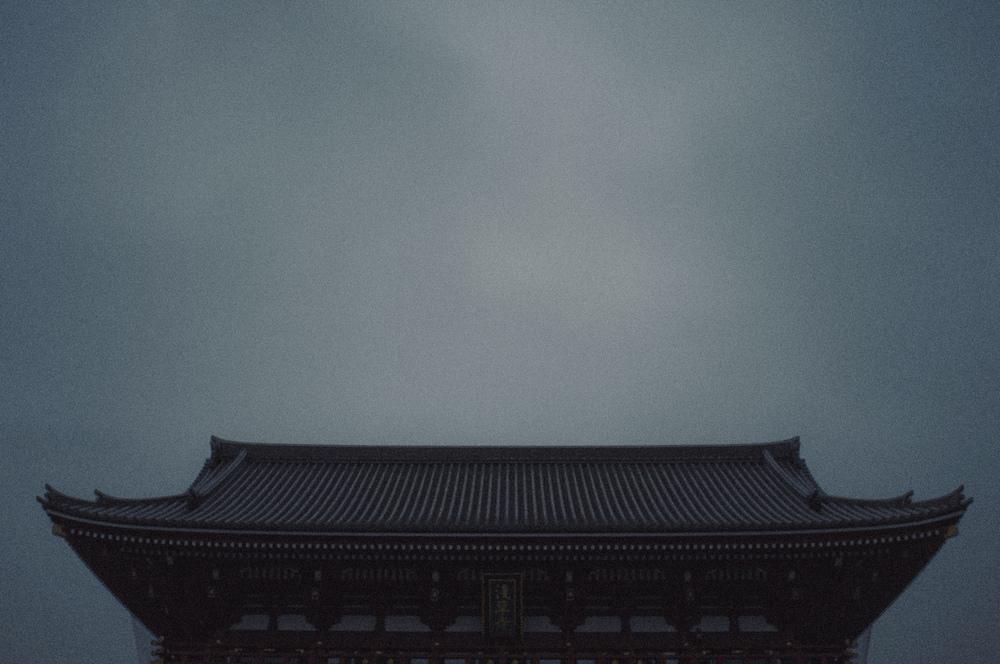 SAMMBLAKE_JAPAN_0196.jpg