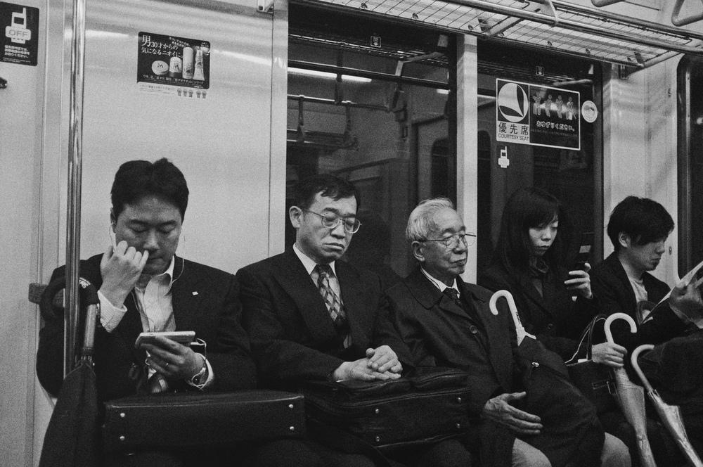 SAMMBLAKE_JAPAN_0223.jpg